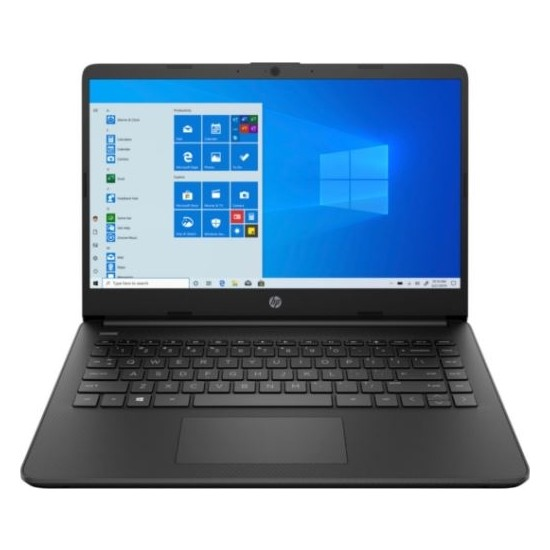 HP 14S-FQ0014NT AMD Ryzen 3 3250U 4GB 128GB SSD Windows 10 Home 14'' Taşınabilir Bilgisayar 227D9EA