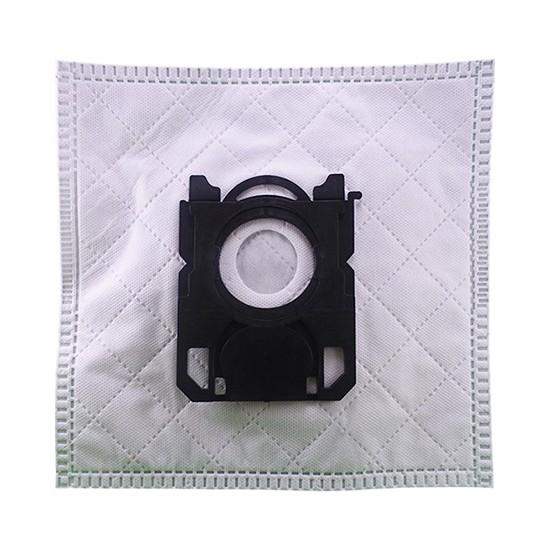 Electrolux Ultra Silencer Z3310 Uyumlu Toz Torbası