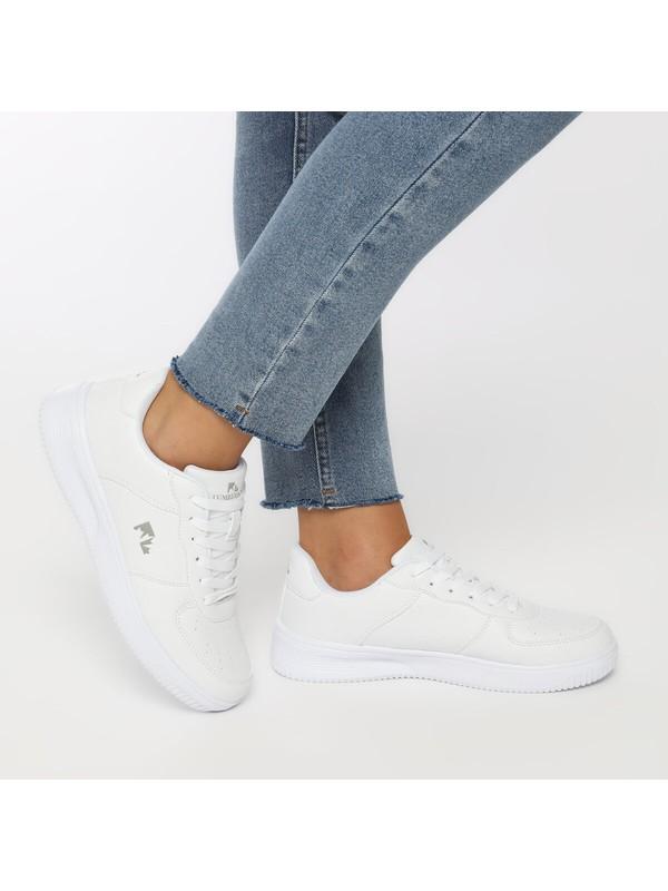 Lumberjack Fınster Wmn Kadın Spor Ayakkabı 100353722