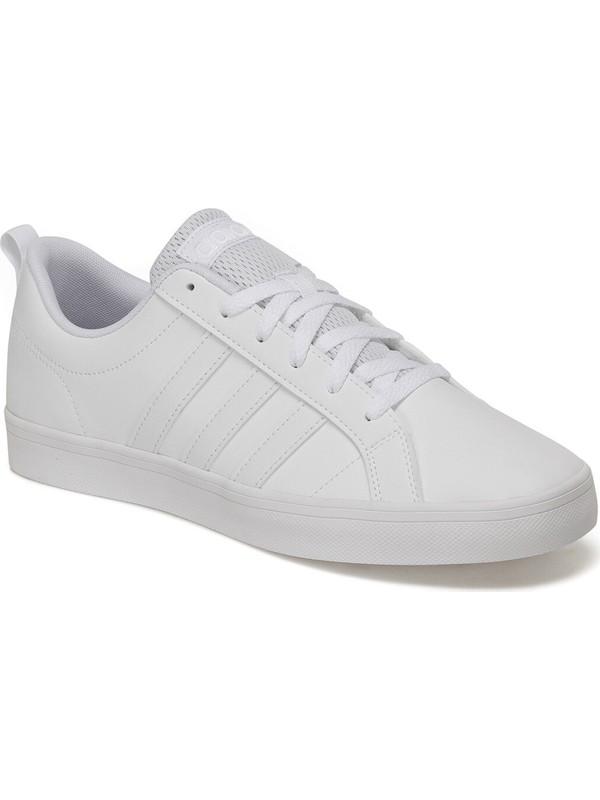 adidas Erkek Günlük Ayakkabı DA9997 Vs Pace