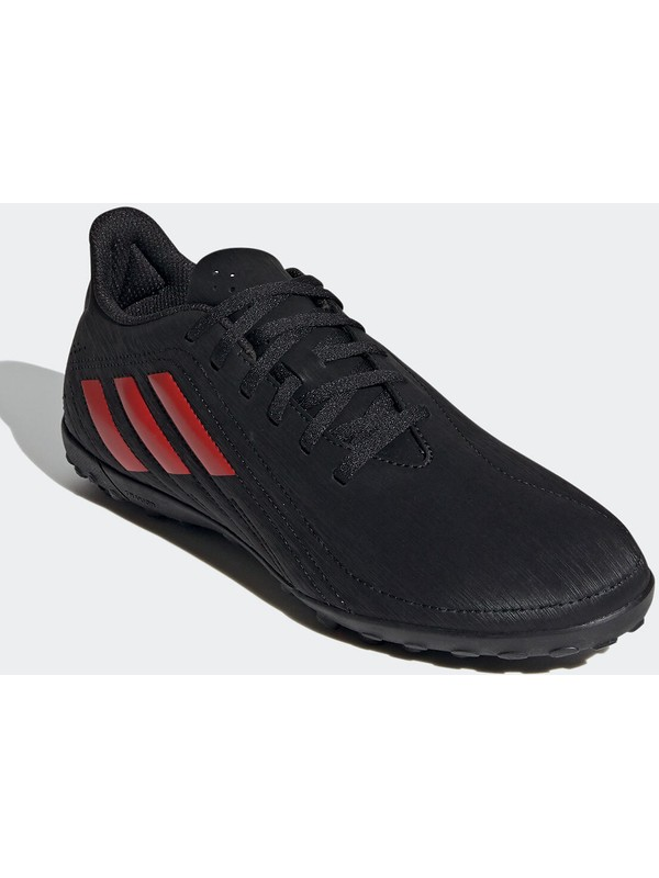 adidas Deportivo Tf Erkek Halı Saha Ayakkabısı FV7914
