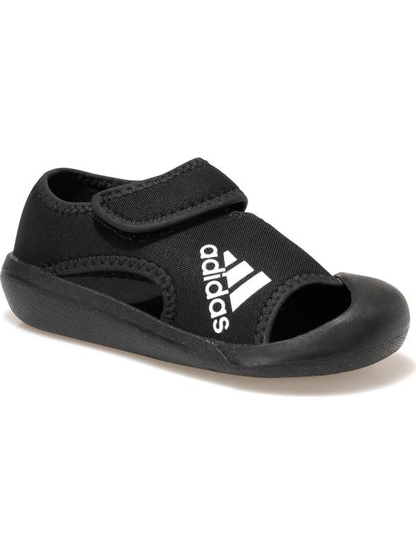 adidas Alta Venture I Çocuk Sandalet