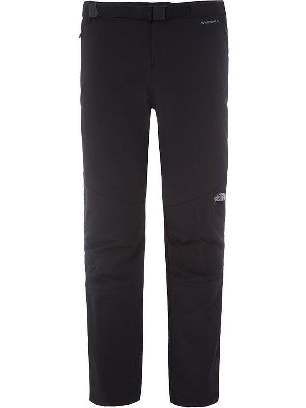 The North Face Siyah Erkek Outdoor Pantolonu T0A8Mpjk3 M Diablo Pant