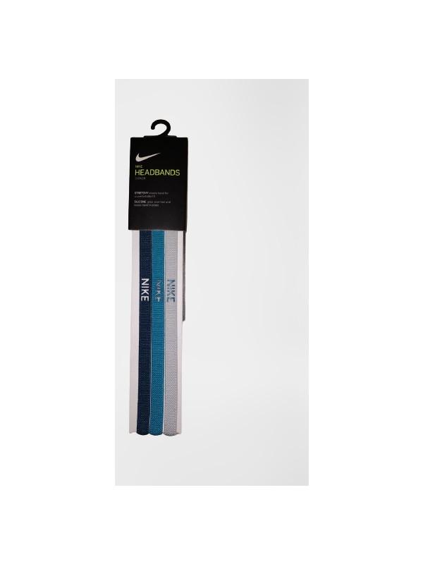 Nike Headbands 3'lü Saç Bandı N0000067071OS