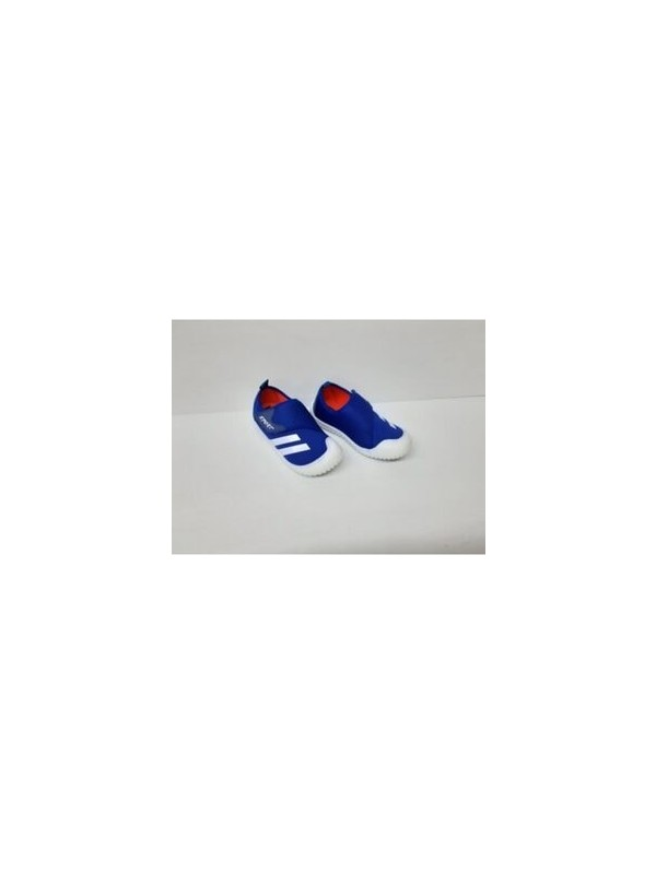 Gezer Mikrofiber Ev Ayakkabısı Rengarenk