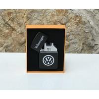 Ceka Volkswagen Şarjlı Çakmak