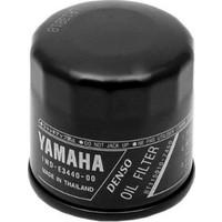 Yamaha mt 25 Yağ Filtre Elemanı