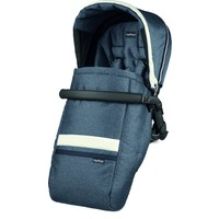 Peg Perego Pop Up Seat Luxe Mırage Portbebe