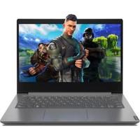 "Lenovo V14-IIL Intel Core i7 1065G7 12GB 512GB SSD MX350 Freedos 14"" FHD Taşınabilir Bilgisayar 82C4015QTXH3"