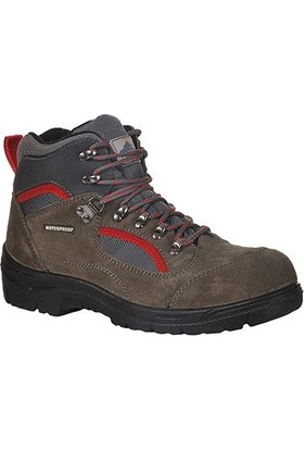 PortWest FW66 - Steelite All Weather Hiker Boot S3 Wr