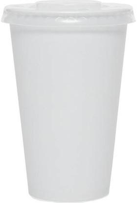 Morpack Soğuk İçecek Karton Bardaklar 12 oz 1000'li