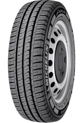 Michelin 215/75 R16C 116/114R (113T) Agilis 3 Hafif Ticari Yaz Lastiği