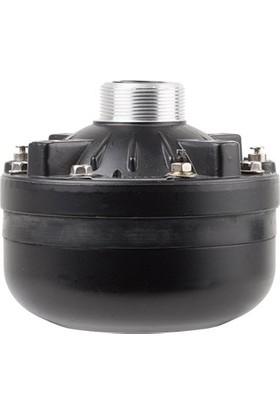 Sammi SU150EF/16 150 Watt Driver Unit
