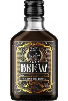 Kaldi COFFEE Cold Brew Standart-200 ml