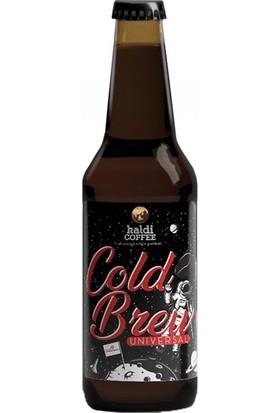 Kaldi COFFEE Cold Brew Universal-250 ml