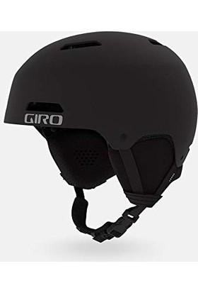 Giro Ledge Kayak Kaskı