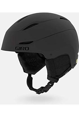 Giro Ratio Mıps Unisex Kayak Kaskı