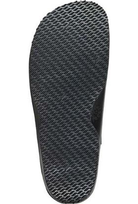 Chiruca Lızard Hıke Seed Mavı Sandalet