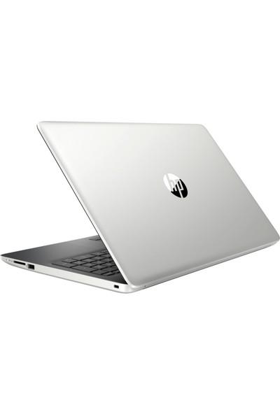 """HP 15-DB1104NT AMD Ryzen 3 3200U 4GB 256GB SSD Radeon Vega 3 Freedos 15.6"""" FHD Taşınabilir Bilgisayar 24D40EA"""