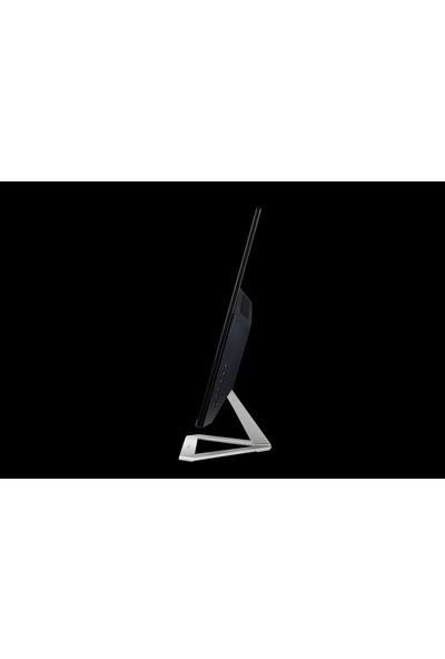 "ViewSonic VX2476-SMH 23.8"" 75Hz 4ms (HDMI+Analog) Full HD IPS Monitör"