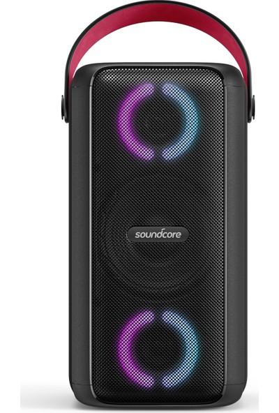 Anker SoundCore Rave Mega 80W Kablosuz Bluetooth Hoparlör - Ses Bombası - A3392