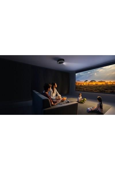 Anker Nebula Cosmos Akıllı Projeksiyon Cihazı Android TV Box Hoparlör - D2140