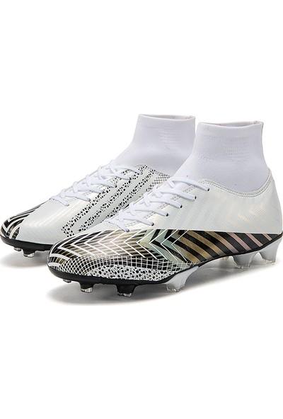 Lyck Erkek Futbol Ayakkabı
