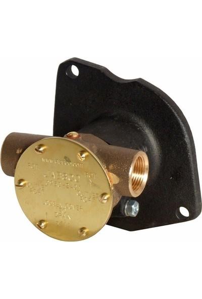Jabsco 3/4'' Soğutma Pompası Ford MAX.100 Hp