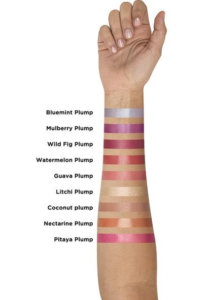 L'Oréal Paris Color Riche Plump & Shine Ruj 101 Nectarine Plump