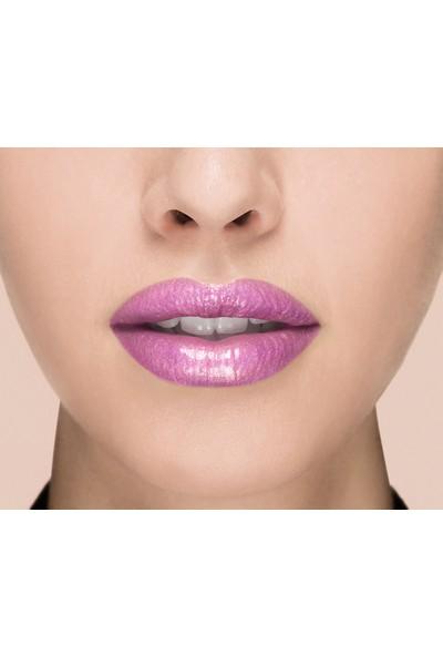 L'Oréal Paris Color Riche Plump & Shine Ruj 105 Mulberry Plump