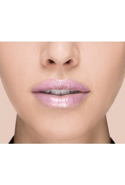 L'Oréal Paris Color Riche Plump & Shine Ruj 109 Blue Mint Plump