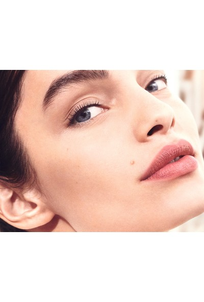L'Oréal Paris Infaillible 24H Fondöten 120 VANILLA
