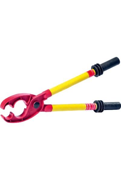Hse Market 36KV Izole Pens