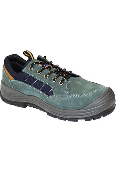 PortWest FW61 - S1P Steelite Hiker Iş Ayakkabısı