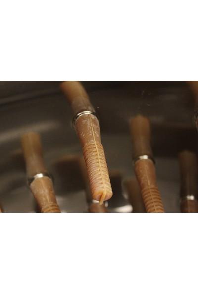 Efe Kuluçka Makineleri Kaz Tüyü Yolma Makinesi 60 cm