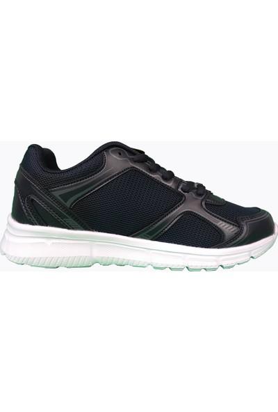 Derigo Lacivert Kadın Spor Ayakkabı 701219