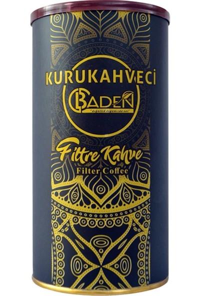 Vhp Baden Filtre Kahve Premium 500 gr