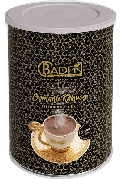Vhp Baden Osmanlı Kahvesi 200 gr
