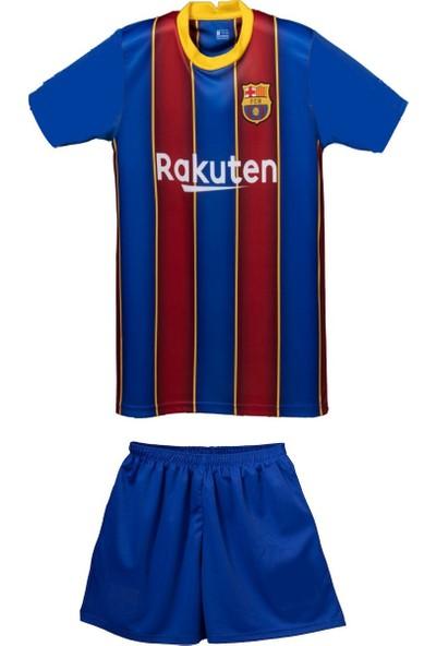 Bigbomb Barcelona Forması Messi Çocuk