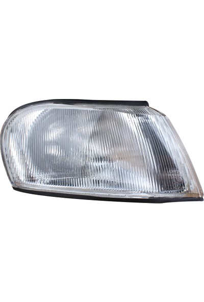 Depo Sinyal Lambası Sağ Opel: Vectra B 1996-1999 1226068