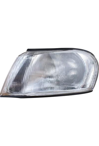 Depo Sinyal Lambası Sol Opel: Vectra B 1996-1999 1226069
