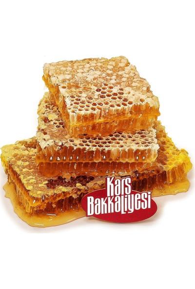 Kars Bakkaliyesi Sepet Karakovan Bal (Tabak) 1,25 kg