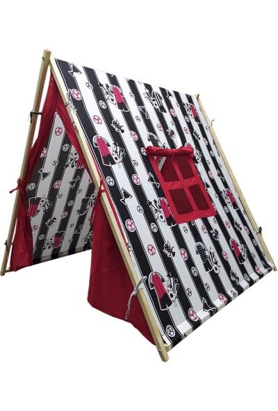 Lawiko Çocuk Oyun Çadırı