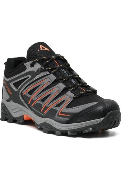 Ayakkabix Navaran Soğuğa Dayanıklı Kışlık Erkek Ayakkabı Bot
