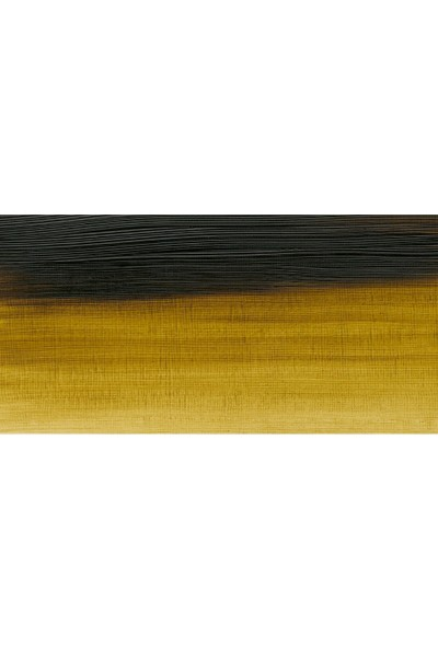 Winsor & Newton Professional Akrilik Boya 60 ml Nickel Azo Yellow 439 S.3