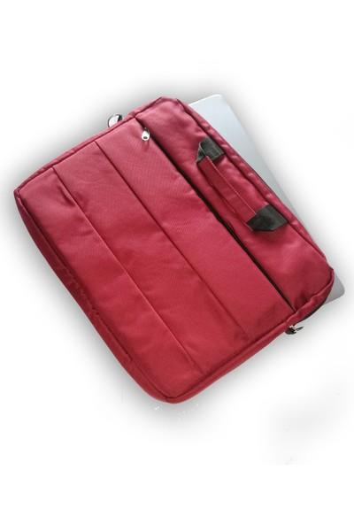 """Makko Polo 15.6"""" Notebook Çantası"""