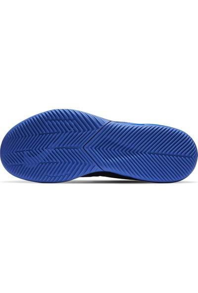 Nike CI1396-400 Air Max Impact Basketbol Ayakkabısı