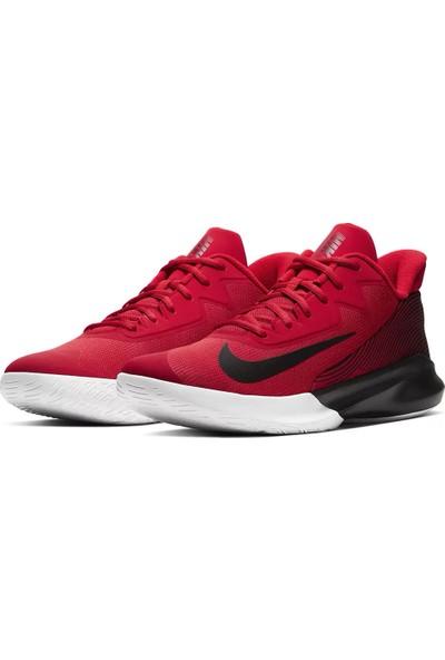 Nike CK1069-600 Nike Precision 4 Basketbol Ayakkabısı