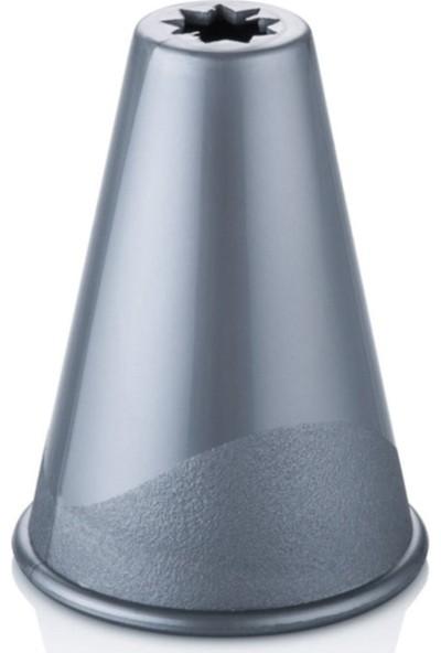 Sun Plastik sunsun SC-214TIRTIL Kurabiye Kalıbı