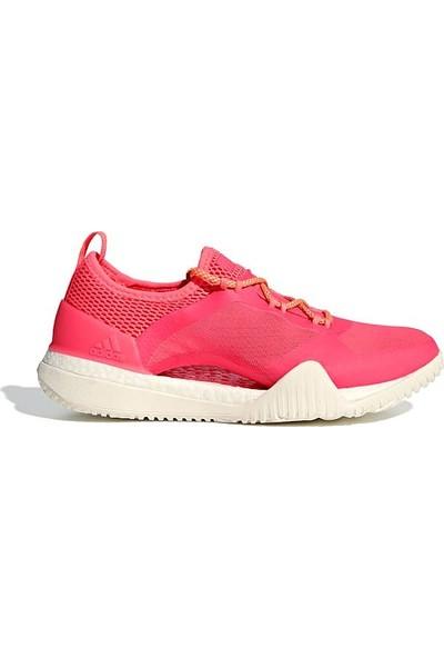 Adidas Unisex Ayakkabı Ac7553